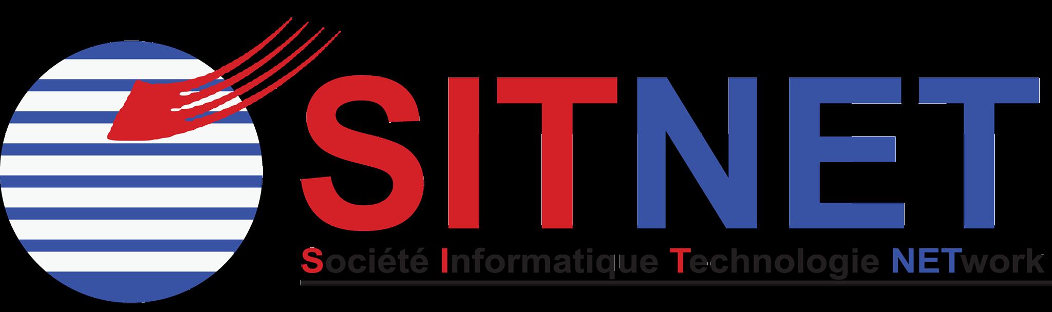 SITNET Company